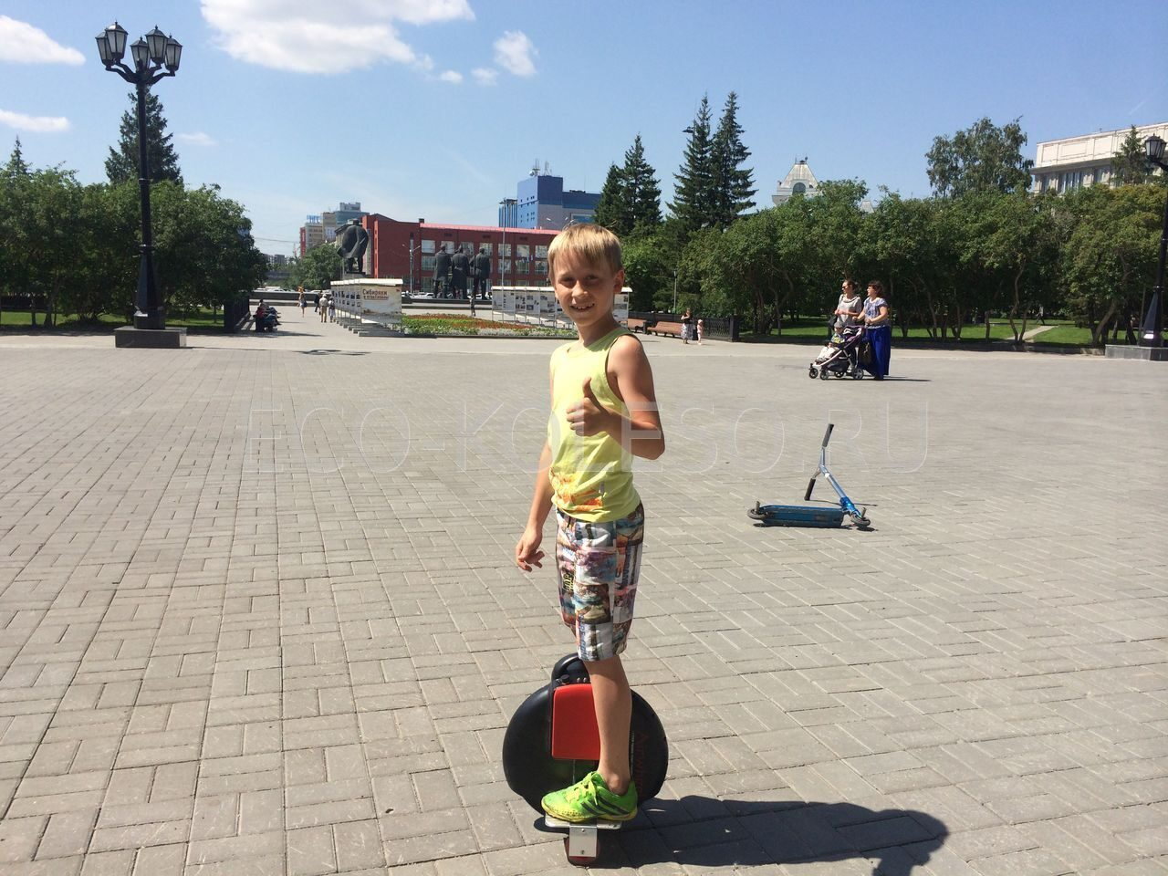 airwheel_novosibirsk