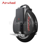 Моноколесо Airwheel X8 Carbon